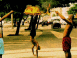 MTV Barrio 19: Capoeira les danseurs s'enflamment