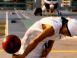 MTV Barrio 19: Prodige du basket