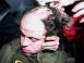 MTV Dirty Sanchez: Rasage de crâne pendant la nuit
