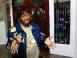 MTV Cribs: Missy Elliott