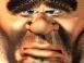 L'ogre � la goutte au nez
