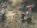 Méga crashs en motocross
